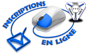 Inscription saison 2019-2020